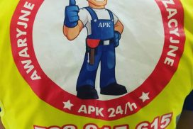 APK Kraków